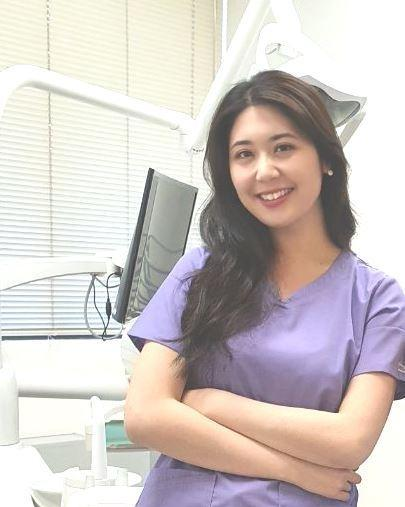 Yajin Hah , Oral Health Therapist| Paddington Hygienist